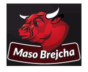 Maso Brejcha s.r.o.